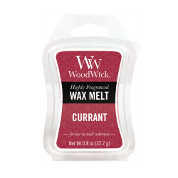 Ww Wax Melt Currant