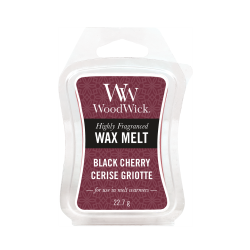 Ww Wax Melt Black Cherry