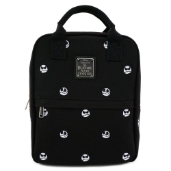 Loungefly Sac Dos Jack Skellin